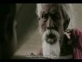 tamil cinema video
