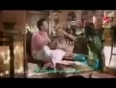 suresh gopi video