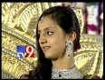 lakshmi pranathi video