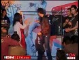 son ranbir kapoor video