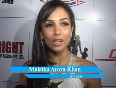 lilette dubey video