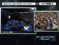 memorial service video