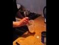 custard video
