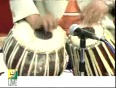 ustad khan video