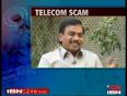 telecom minister a raja video