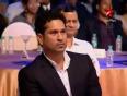 virendra sehwag video