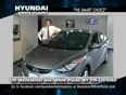 new hyundai video