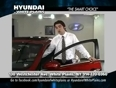 hyundai sonata video