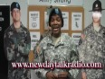 talk radio video