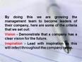 capital group companies video