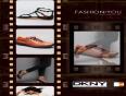 fashionandyou video
