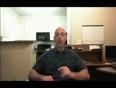 bioscience video