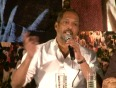nana patekar prakash jha video