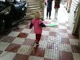 bharali video
