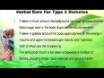 diabetes care video