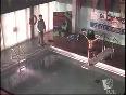 kakal video