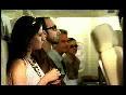adriatic video