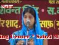 irshad video