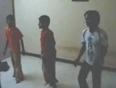 q55 video