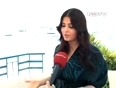 actress aishwarya rai bachchan video