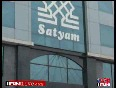 satyam computer video