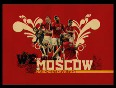 manchester united club video