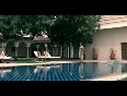 oberoi hotel video