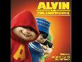allwyn video