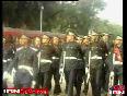 army staff video