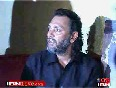 athithi devo bhava video