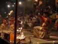 ganga arti video