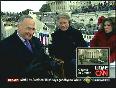 obama for america video