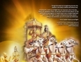 bhagawad gita video