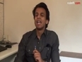 abhijeet sawant video