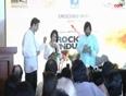 india rocks video