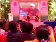 jaipur festival video