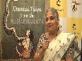 sudha murty video