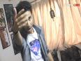 raghav video