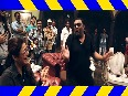 golmaal video