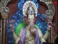 lalbaugcha raja video