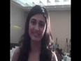 ragini khanna video