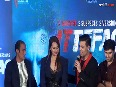 ittefaq video