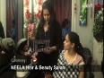 apple india video