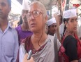 mumbai elections video