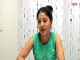 sunidhi chauhan video