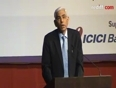 comptroller  auditor general vinod rai video