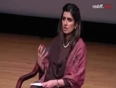 hina rabani khar video