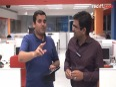 australia india video