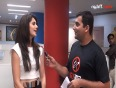 taapsee video