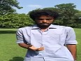 iit kanpur video